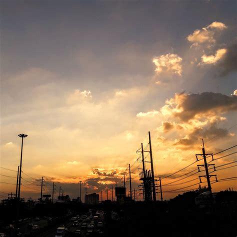 #ท้องฟ้าสวยๆ tagged Tweets and Downloader   Twipu