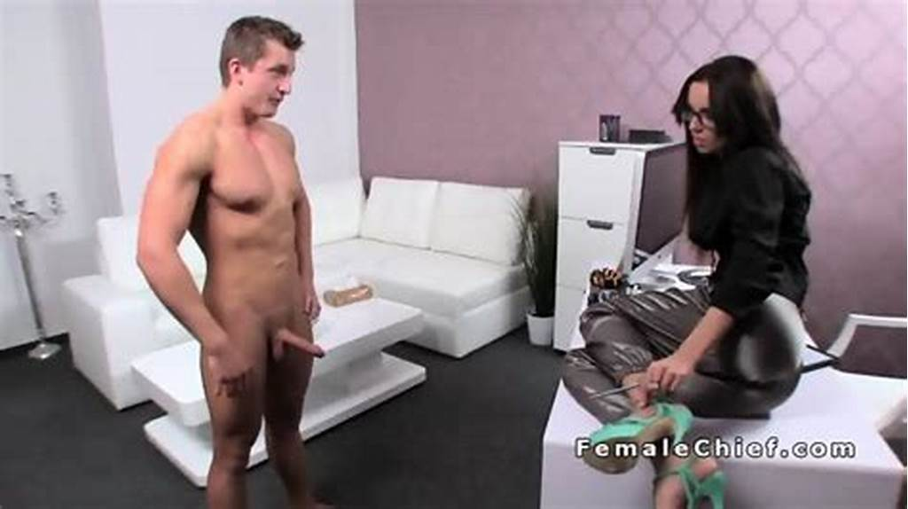 #Hd #Gina #Devine #Porn #Videos
