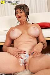 Milf nude mature 40