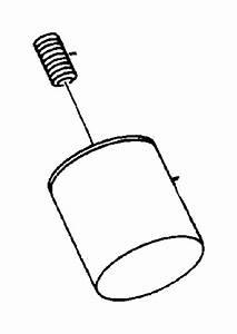 Chrysler Aspen Engine Oil Filter  Liter  Cab  Cylinder
