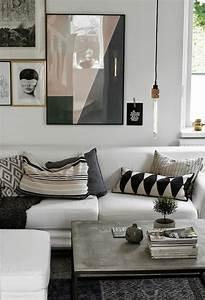 Wände Gestalten Wohnzimmer : wohnzimmer wandgestaltung ein paar stilvolle vorschl ge f r die w nde ~ Sanjose-hotels-ca.com Haus und Dekorationen