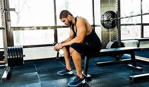 Programme Entra U00eenement Prise De Masse S U00e8che Pour Prendre Du Muscle