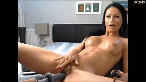 Cam Milfs Mmf With Orgasm