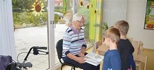 Pflegeheim Abrechnung Nach Tod : senioren pflegeheim ~ Themetempest.com Abrechnung