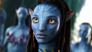 'Avatar 2' Won't Hit Theaters in 2018, James Cameron Says ...