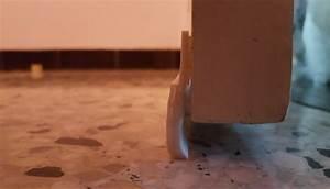 Comment Insonoriser Une Pièce : comment bien insonoriser une pi ce d 39 appartement le roi ~ Melissatoandfro.com Idées de Décoration