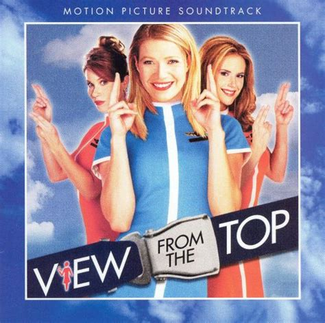 View from the Top/O S T Original Soundtrack Songs