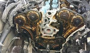 Gm 3 6 Engine Diagram : northstar performance 3 6l engine services ~ A.2002-acura-tl-radio.info Haus und Dekorationen