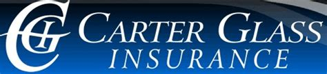 Auto insurance protects you against financial loss if you have an accident. North Carolina Homeowners Insurance and Other Personal Insurance Offered by Carter Glass ...
