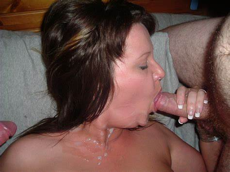 Bravotube Ffm Cam Spunk In Mouthful Sperm Swapping Party Captions