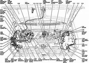 Fuse Box Diagram 2003 Ford E350 Cutaway