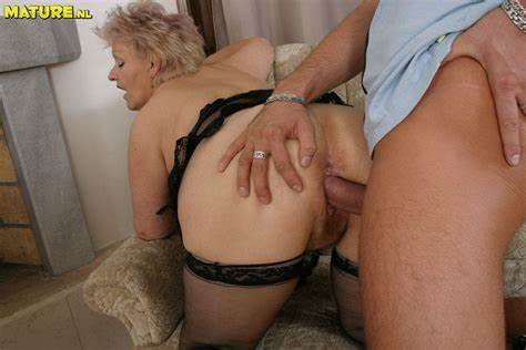 Exotic Older Gilf Massive Obese This Monster Boobs Granny Enjoys To Fisting With A Passion Bbc