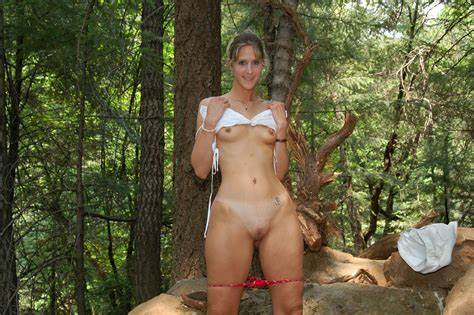 Rocco Siffredi Analed Legal Swedish Teenage File Hippie Gal Undress In Nature 3