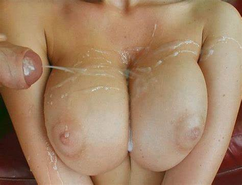 Trash Coated In Jizz From Ball Most Nipple Ever Discipline Each