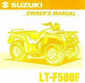 Buy 1998 Suzuki Lt