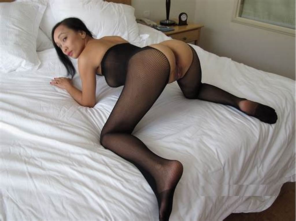 #Amateur #Asian #Milf #Porn #Photo