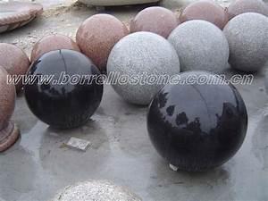 Boule Decorative Extérieure : boule decoration jardin deco bouddha exterieur reference maison ~ Teatrodelosmanantiales.com Idées de Décoration