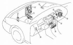 Miata Clutch Diagram : where is the ac clutch relay located on a 2003 mazda miata ls ~ A.2002-acura-tl-radio.info Haus und Dekorationen