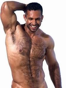 Free gay gallery hairy men