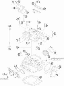 Ktm 525 Wiring Diagram