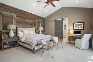 21 master bedroom interior designs decorating ideas