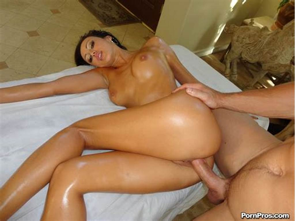 #Breanne #Benson #Teen #Slut #Gets #A #Massage #With #A #Happy