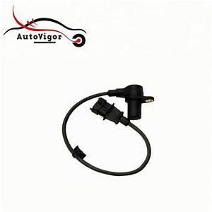 Crankshaft Position Sensor For Hyundai Getz I10 39180