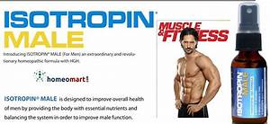 Quick  U0026 Safe Muscle Gain With Homeopathy  Bodybuilding Add-ons In India