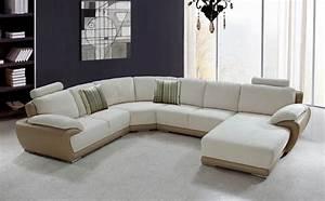 Modern Sofa Couch : modern sectional sofa bes hdt s3net sectional sofas sale s3net sectional sofas sale ~ Indierocktalk.com Haus und Dekorationen