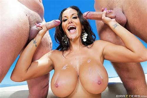 Amber Cox And Kendra Lust In Sweet Milfs Gang #Sexy #Pornstars #In #Full #Hd #Free #Sex #Videos