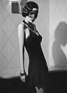 Film Dans Le Noir : film noir fashion ~ Dailycaller-alerts.com Idées de Décoration