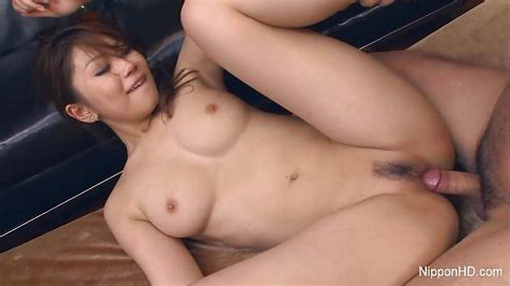 #Amateur #Babe #Gets #Her #Pussy #Filled #With #Cock