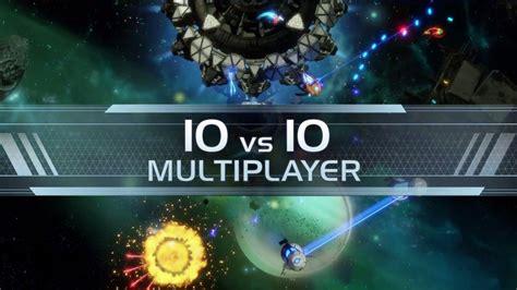 Comparte juegos multijugador de ps4 de ultimagame.es en. Dead Star el juego multijugador online para PS4