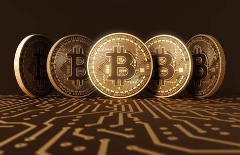 Dasjenige schon seither dieser zeit angekündigte hand 1. China verbietet Krypto-Handel: Ist der Bitcoin am Ende ...