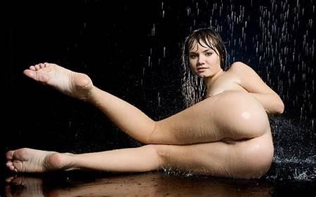 Teens Young German Nude
