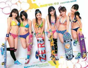 AKB48:akb48 wallpaper hd akb48 wallpaper hd 2 akb48 wallpaper hd