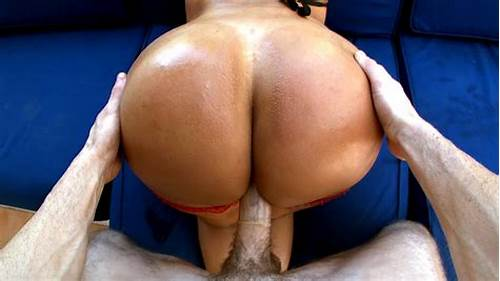 Pov Fat Anal Facial Colombian Booty Butt