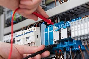 7 Proper Steps To Follow When Wiring Your House
