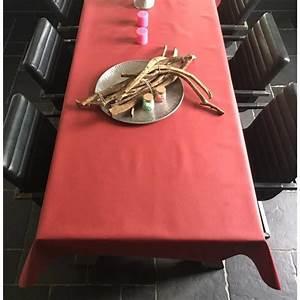Tischfolie Nach Maß : tischdecke abwaschbar cereza rot uni 140cm ~ A.2002-acura-tl-radio.info Haus und Dekorationen