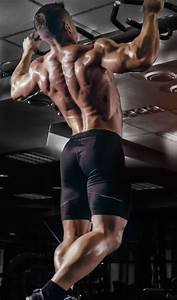 The Best Back Exercises To Build Your Best Back Ever