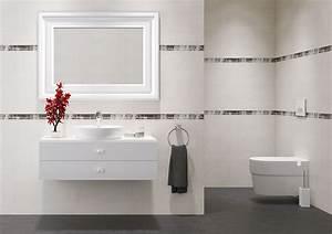 Bodenfliesen Für Badezimmer : meissen keramik gmbh textil ~ Sanjose-hotels-ca.com Haus und Dekorationen