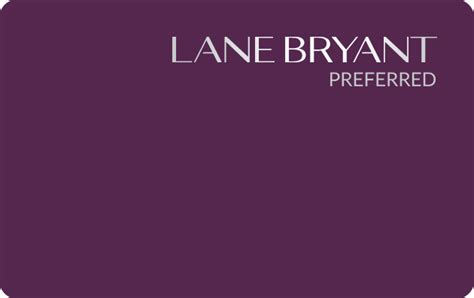 Maybe you would like to learn more about one of these? Lane Bryant Credit Card Application, Login and Customer Service - CreditCardApr.org