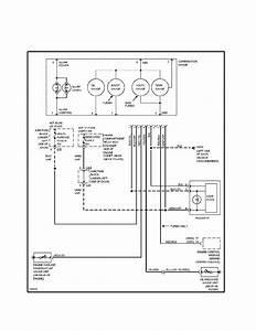 Mitsubishi Montero 1998 Manual Wiring Diagram