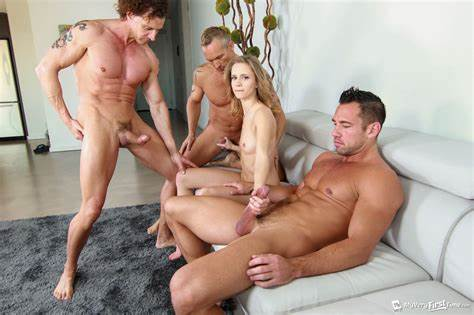 Bush Mmf Bang With Cock Rachel James Making Her Most Firsttime Parties