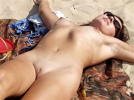 Swiss Nude Teen