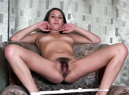 Very Pussy Russian Russian Teen Young Nude