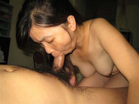 <a href='http://imagefap.com/photo/369648564'' target='_blank'> IMG_6011.jpg in gallery Mature Asian Slut (Picture 3) on ...</a>