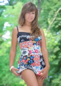 rencontre femme pour mariage rencontre avec une femme russe ou ukrainienne en quête d âme sœur faire une bonne planification