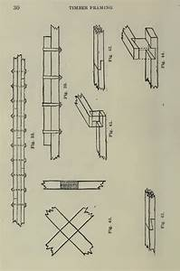 Timber Construction Manual Pdf Free Download