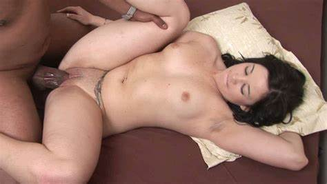Learn Honey Holly Anderson Fucks Interrupted